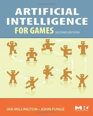 Artificial Intelligence for Games, Second Edition