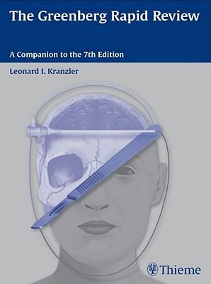 HandbookofNeurosurgery