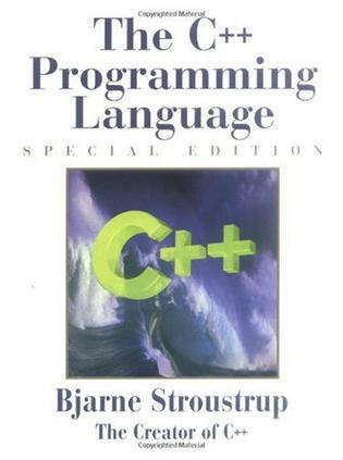 The C++ Programming Language:The C++ Programming Language