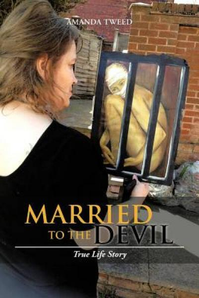 Married to the Devil: True Life Story