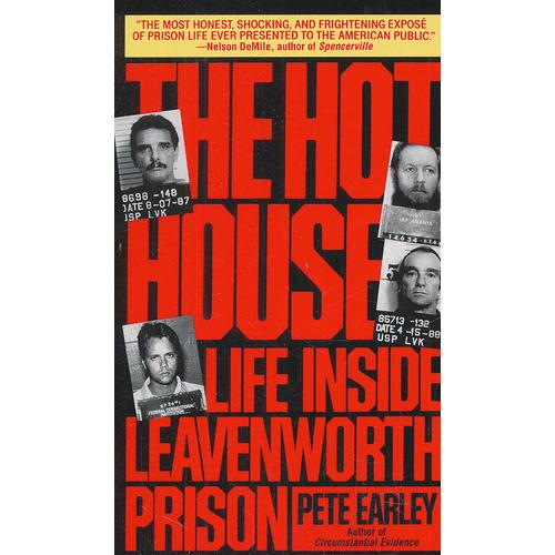 HOT HOUSE, THE