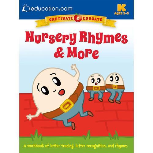 Nursery Rhymes & More