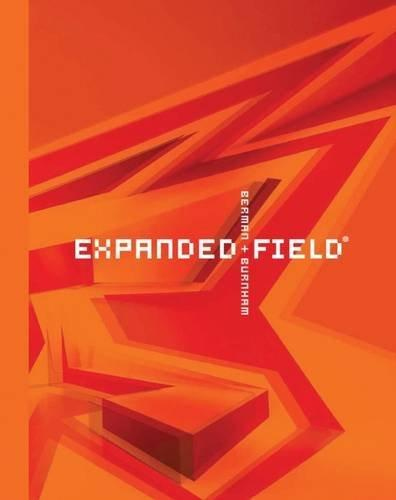 Expanded Field: Installation Architecture Beyond Art