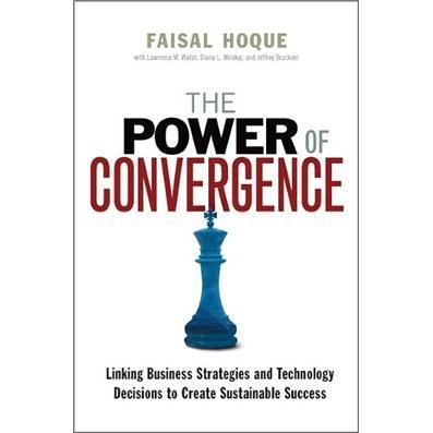 ThePowerofConvergence