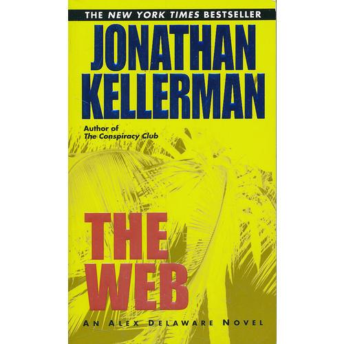 WEB, THE