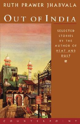 OutofIndia:SelectedStories