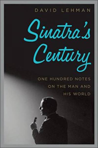 Sinatras Century