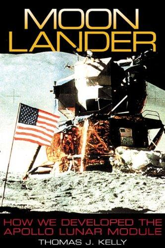MoonLander