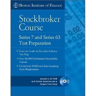 TheBostonInstituteofFinanceStockbrokerCourse