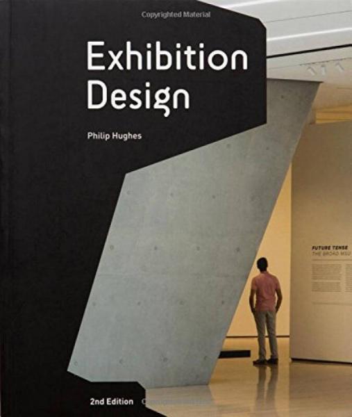 Exhibition Design Second Edition