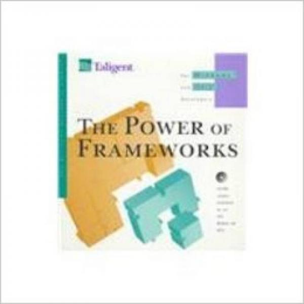 The Power of Frameworks
