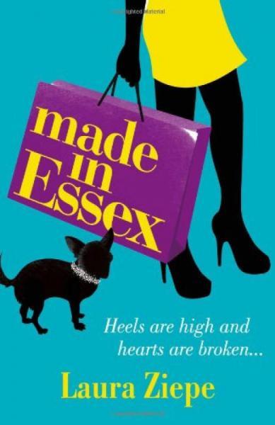 Made In Essex