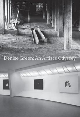 DeniseGreen:AnArtist'sOdyssey