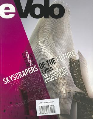 Evolo02(Spring2010):SkyscrapersoftheFuture