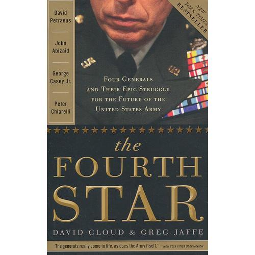 FOURTH STAR, THE
