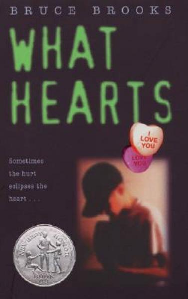 What Hearts  何种心灵