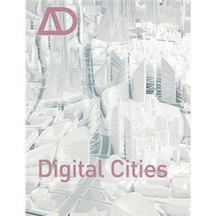 DigitalCitiesAD:ArchitecturalDesign