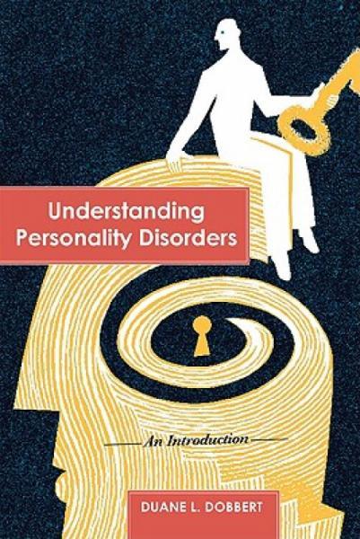 UnderstandingPersonalityDisorders:AnIntroduction