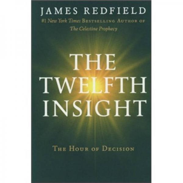 The Twelfth Insight