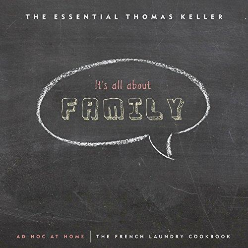 The Essential Thomas Keller: WITH