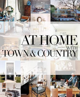 AtHomewithTown&Country