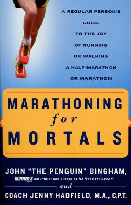 MarathoningforMortals