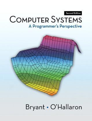 Computer Systems(Second Edition)