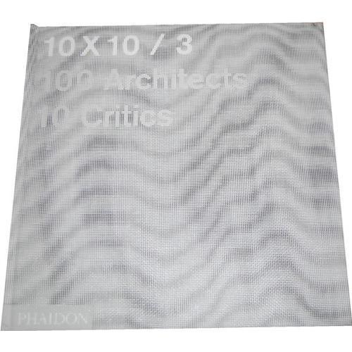 10x10 3