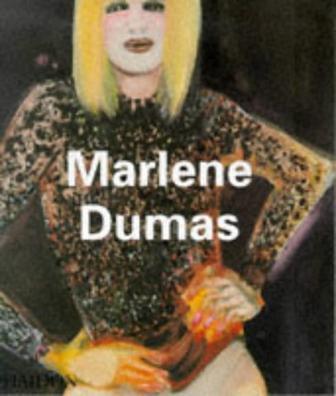 Marlene Dumas (Contemporary Artists)