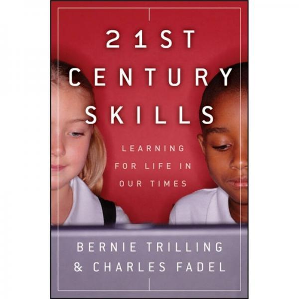 21st Century Skills