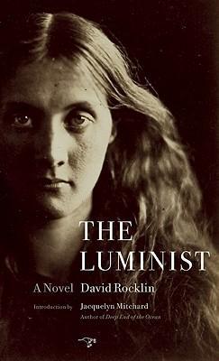 TheLuminist