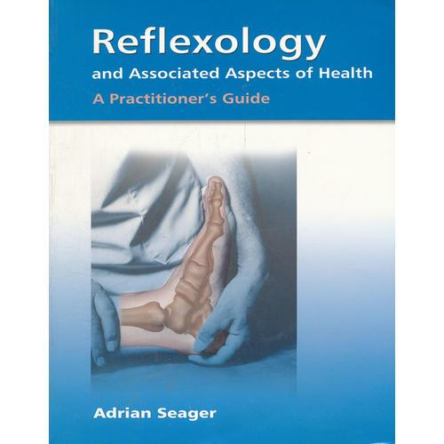 REFLEXOLOGY ASSOC ASPECTS