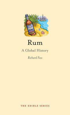 Rum:AGlobalHistory
