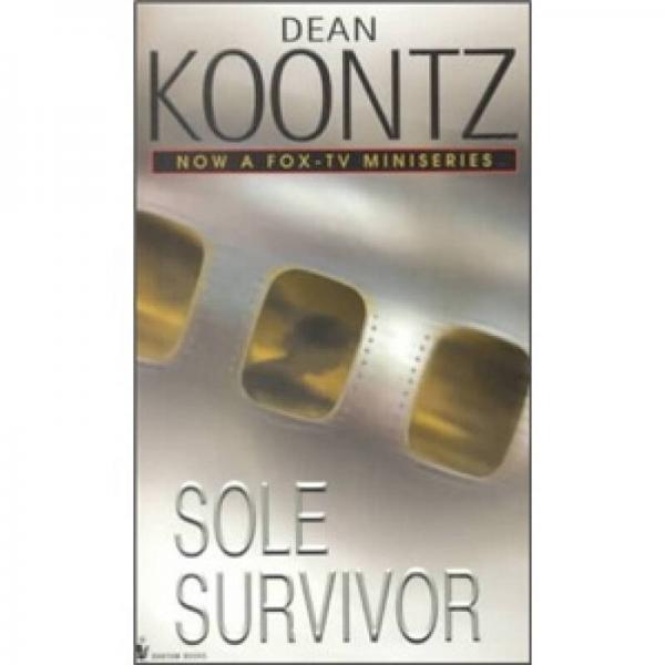 Sole Survivor