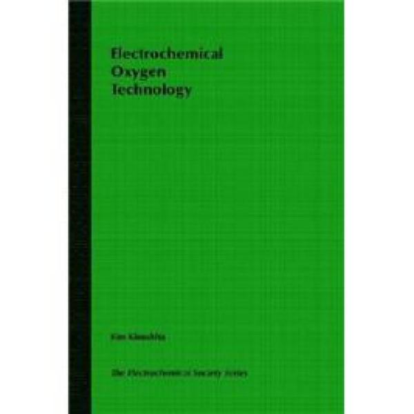 ElectrochemicalOxygenTechnology