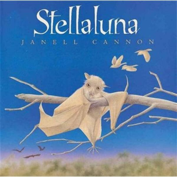 Stellaluna (BB)[星月]