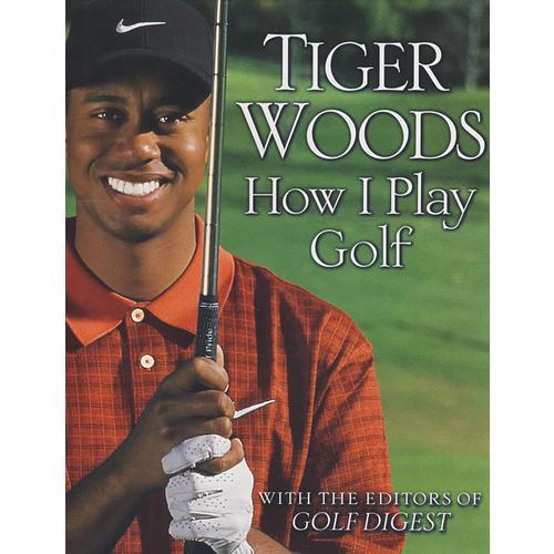 ��濡�浣���楂�灏�澶�How I Play Golf