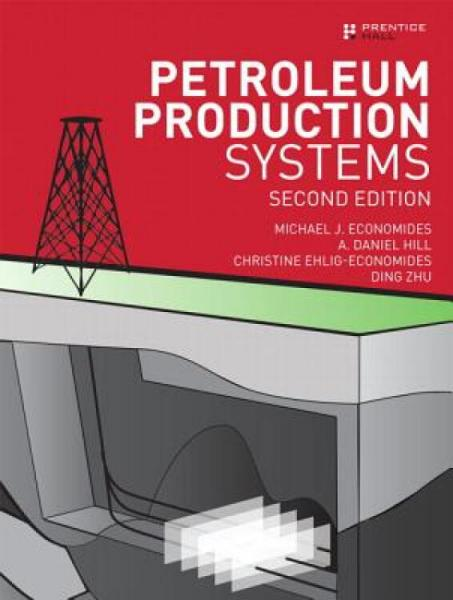 PetroleumProductionSystems