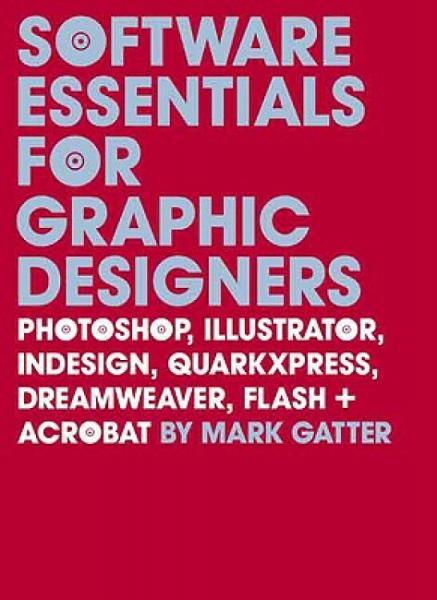 SoftwareEssentialsforGraphicDesigners