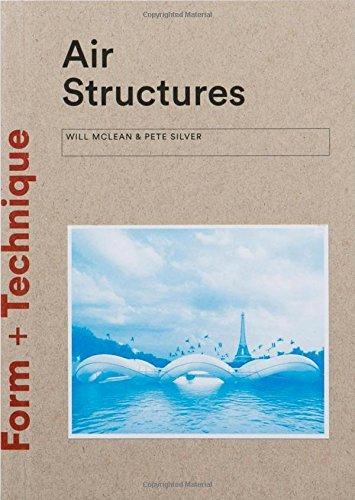 AirStructures空气结构