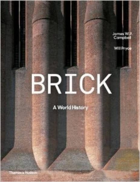 Brick砖块:世界历史