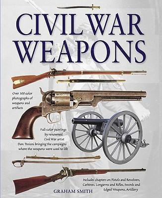 CivilWarWeapons