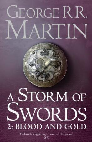 A Storm of Swords, Part 2