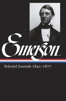 EmersonSelectedJournals1841-1877