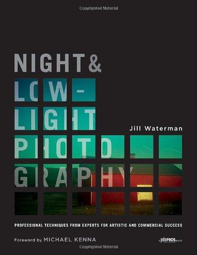 NightandLow-LightPhotographyProfessionalTe