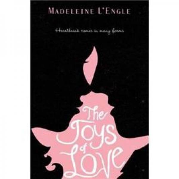 The Joys of Love