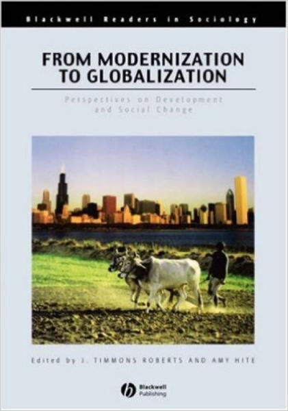 FromModernizationtoGlobalization