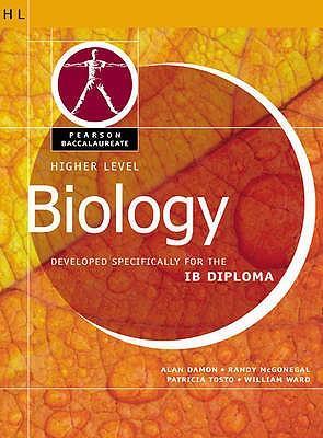 Biology-HigherLevel-PearsonBaccaulareteforIbDiplomaPrograms