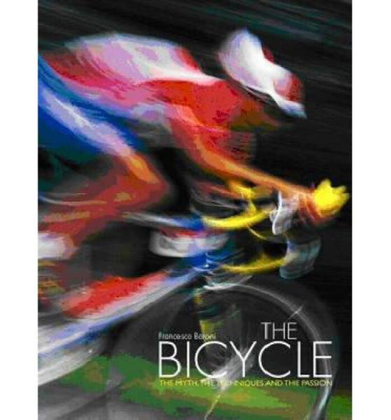 TheBicycle