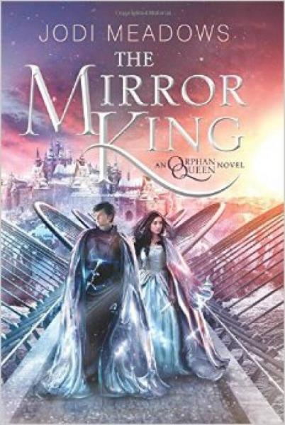 Mirror King, The